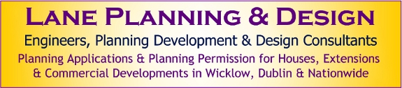 Lane Planning and Design (www.lpd.ie)