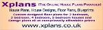 Xplans (www.xplans.co.uk)