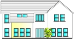 www.lpd.ie, Lane Planning & Design (Planning Applications, Planning Permission, in Dublin, Ireland, Annamoe, Arklow, Ashford, Bray, Enniskerry, Glendalough, Glenealy, Greystones, Kilcoole, Kilmacanogue, Laragh, Newcastle, Newtownmountkennedy, Rathdrum, Rathnew, Roundwood and Wicklow for extensions, houses and commercial developments)