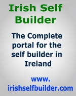 Irish Self Builder (Ireland's Self Build Portal)