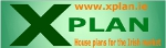 Xplan (www.xplan.ie)